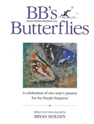 Purple Emperor reading Book 1.jpg