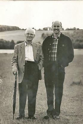 Dad and I at Martin Down 001.jpg