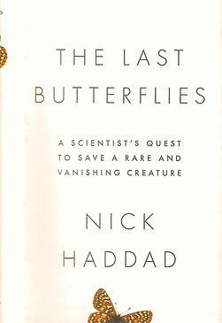 Book The Last Butterflies0004 (705x1024)