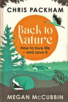 Book Back to Nature (681x1024).jpg