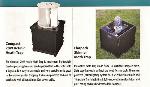 Moth trap pictures.jpg