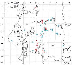 website Duke of Burgundy map.jpg