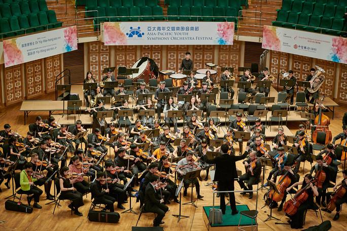 KPO(HK)159.jpg