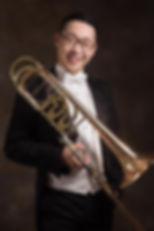 wang-wei-1.jpg
