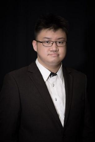Lee Si Yuan.jpg