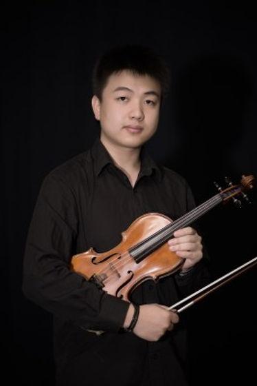 Han Xingzhi.jpg