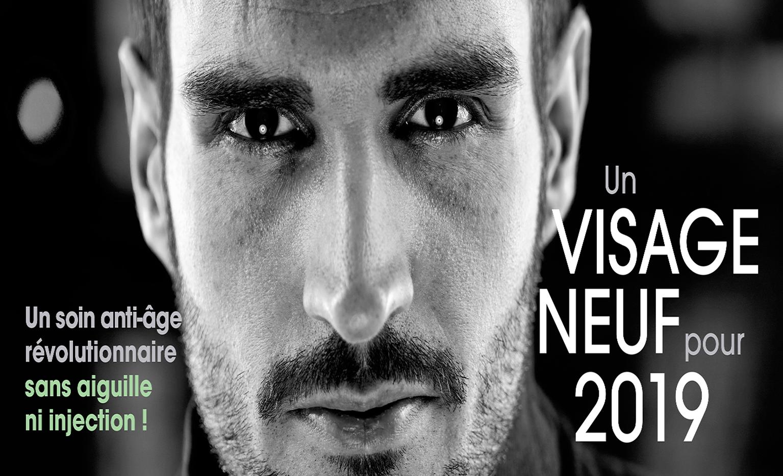 visage-neuf-pour-2019-homme-jetpeel CENT