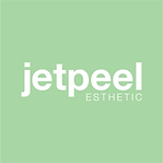 jetpeel esthetic centre rejuderm metz.fr