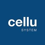 centre rejuderm metz cellu system.png