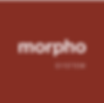 morpho system centre rejuderm metz.fr.pn