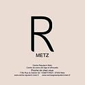 logo centre-rejuderm-metz.fr .png