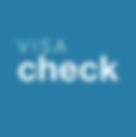 visa check centre rejuderm metz.fr.png