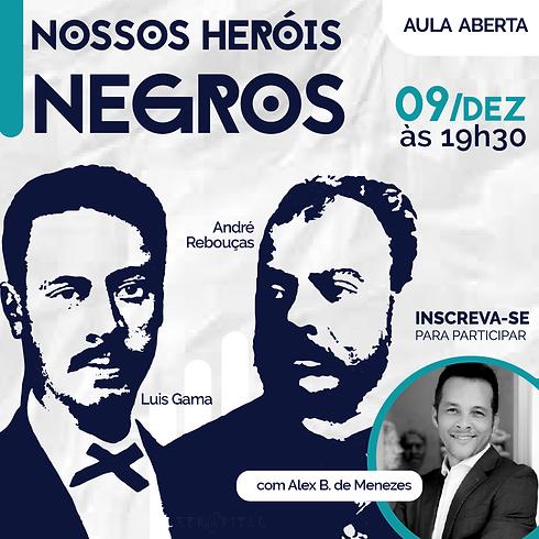 Herois Negros.png