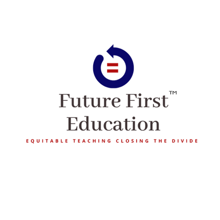Future First Education Logos (2).png