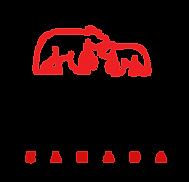 MAR_CAN_Logos-vert-black-red (1) (1).png