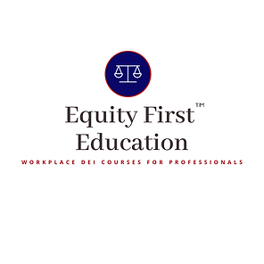 Equity First Logos (1).png