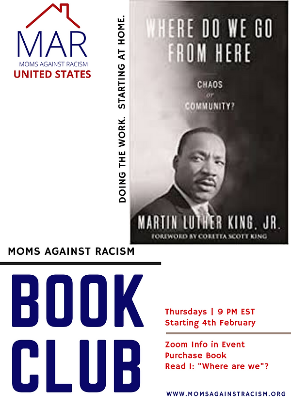 Book Club Flyer.png