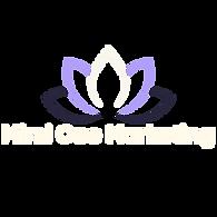 Green White Leaf Environment Logo-5.png
