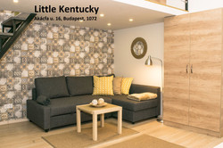 Little Kentucky