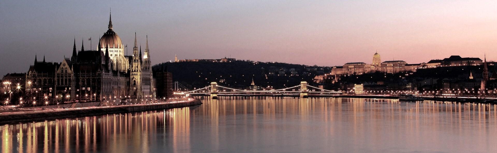 budapest 16.jpg
