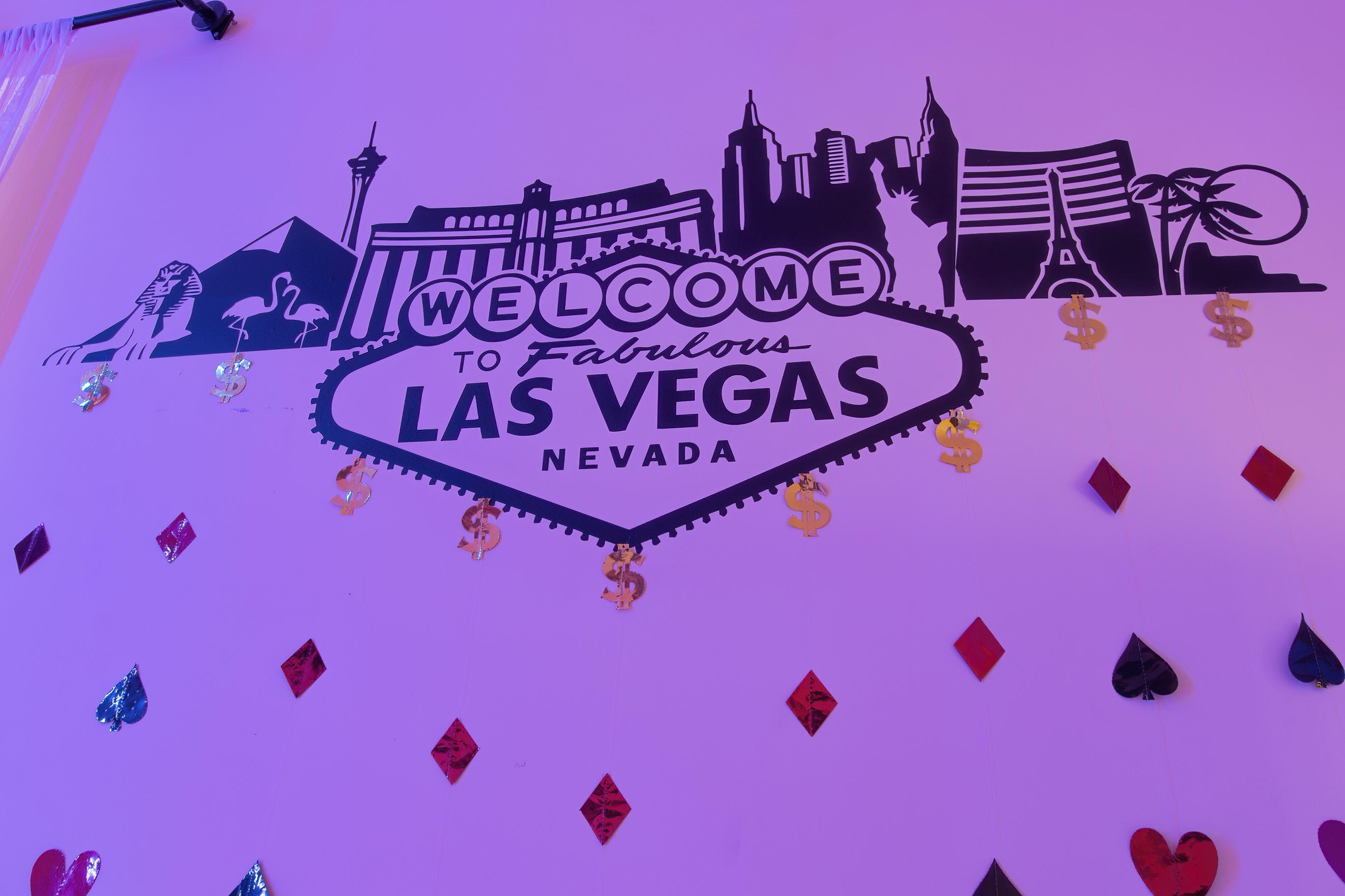 Little Las Vegas