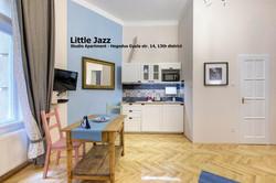 Little Jazz
