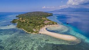 menjangan-island-1530598816-1000X561.jpg