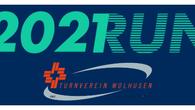 RUN-Challenge 2021 ist vorbei und die Athleten überglücklich