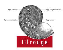 filrouge.png