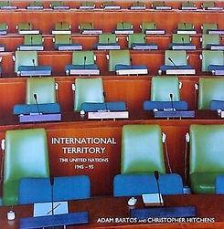 ADAM BARTOS International Territory.jpg
