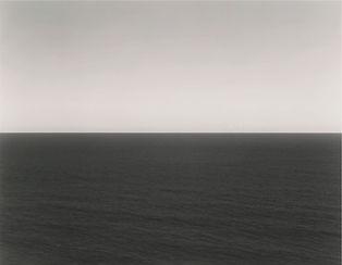 SUGIMOTO South Pacific Ocean Waihad.jpg