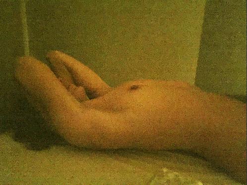 LAGORRE MARLAT, Klimt n°2, Paris 2016