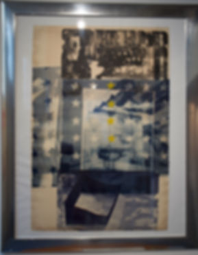 Rauschenberg lithographie.jpg