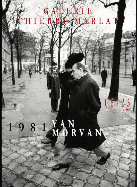 BAM YAN MORVAN 1981 CMNJ.jpg