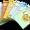 Thumbnail: Sun Smart  Learning Story Pack