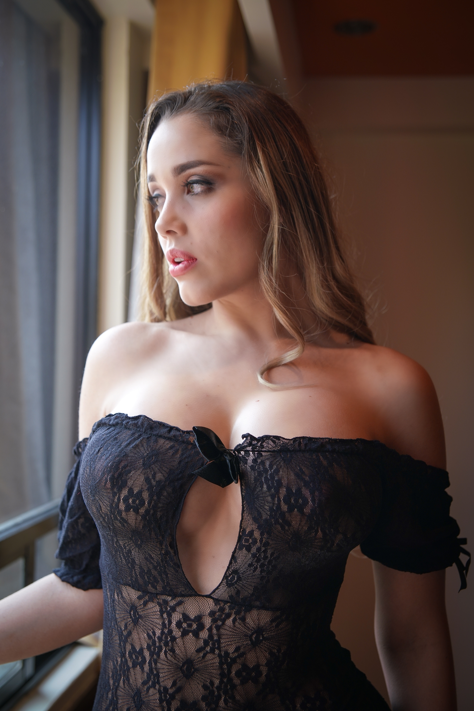 Marian Franco