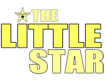 LittleStarLogo_225.png