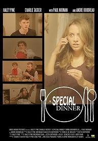 Special_Dinner_Official_Poster_1.jpg