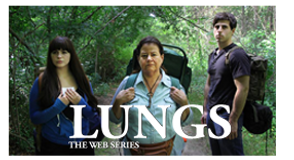 lungs_current.png