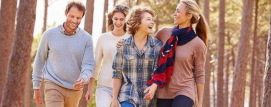box-families-with-teenagers.jpg