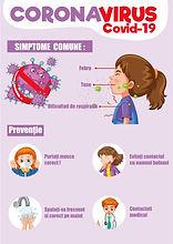 A3 Coronavirus Preventie-01.jpg