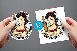 StickerYou_Blog_DieCutvsHandout_600x400.