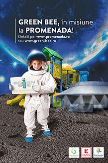 Poster-Eveniment-600x900-2.jpg