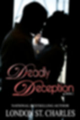 Deadly Deception.jpg