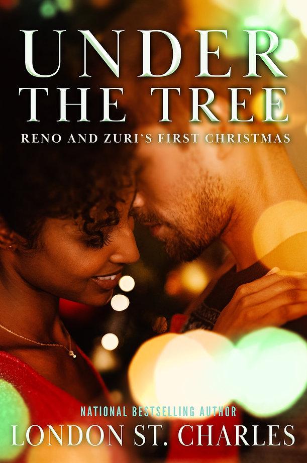 Reno-Zuri-First-Christmas.jpg