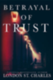 Betrayal of Trust.jpg