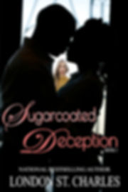 SUGARCOATED DECEPTION COVER 3.13.2020.jp