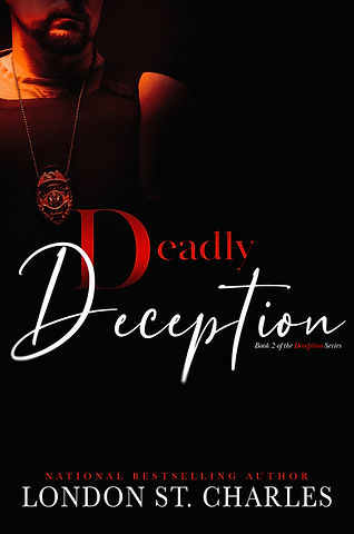 Deadly Deception-Draft-2.jpg