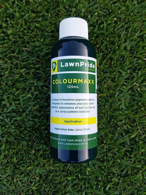LawnPride ColourMaxx 125ml