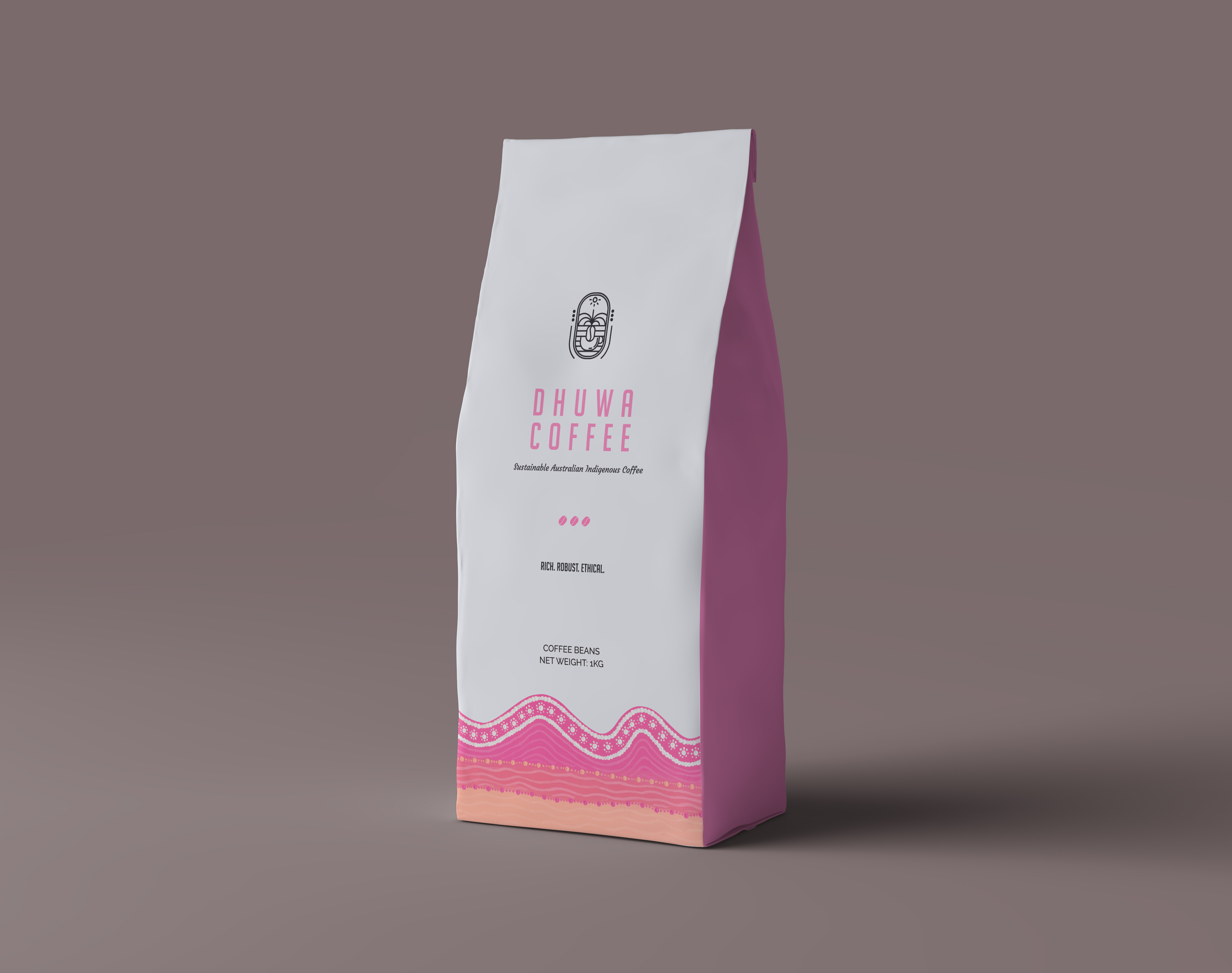 Dhuwa-Coffee-Bag-1kg